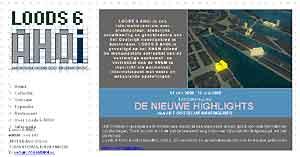 other citydesk sites tk 39 s citydesk help reference. Black Bedroom Furniture Sets. Home Design Ideas